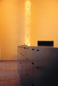 Studio Rick Joy, Godat Design Studio, Tucson, AZ